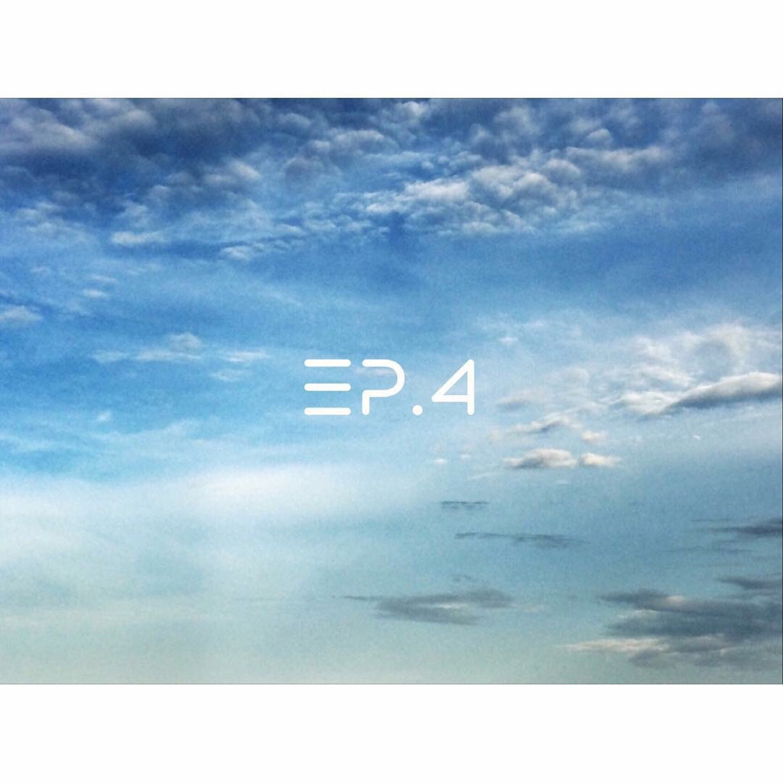 รายการ Perspective , ไอซ์ ธีรศานต์ สหัสสพาศน์ , เปอร์ สุวิกรม อัมระนันทน์ , ฝันทีละก้าว EP.4