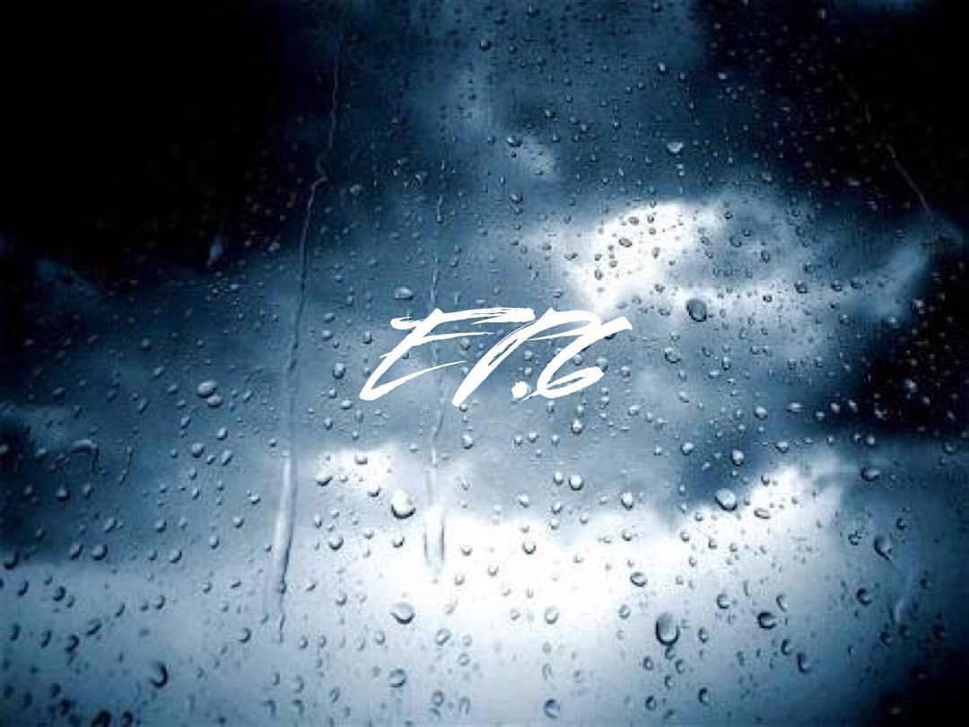 [ฝัน-ที-ละ-ก้าว] EP.6 -รสชาติของฝน-