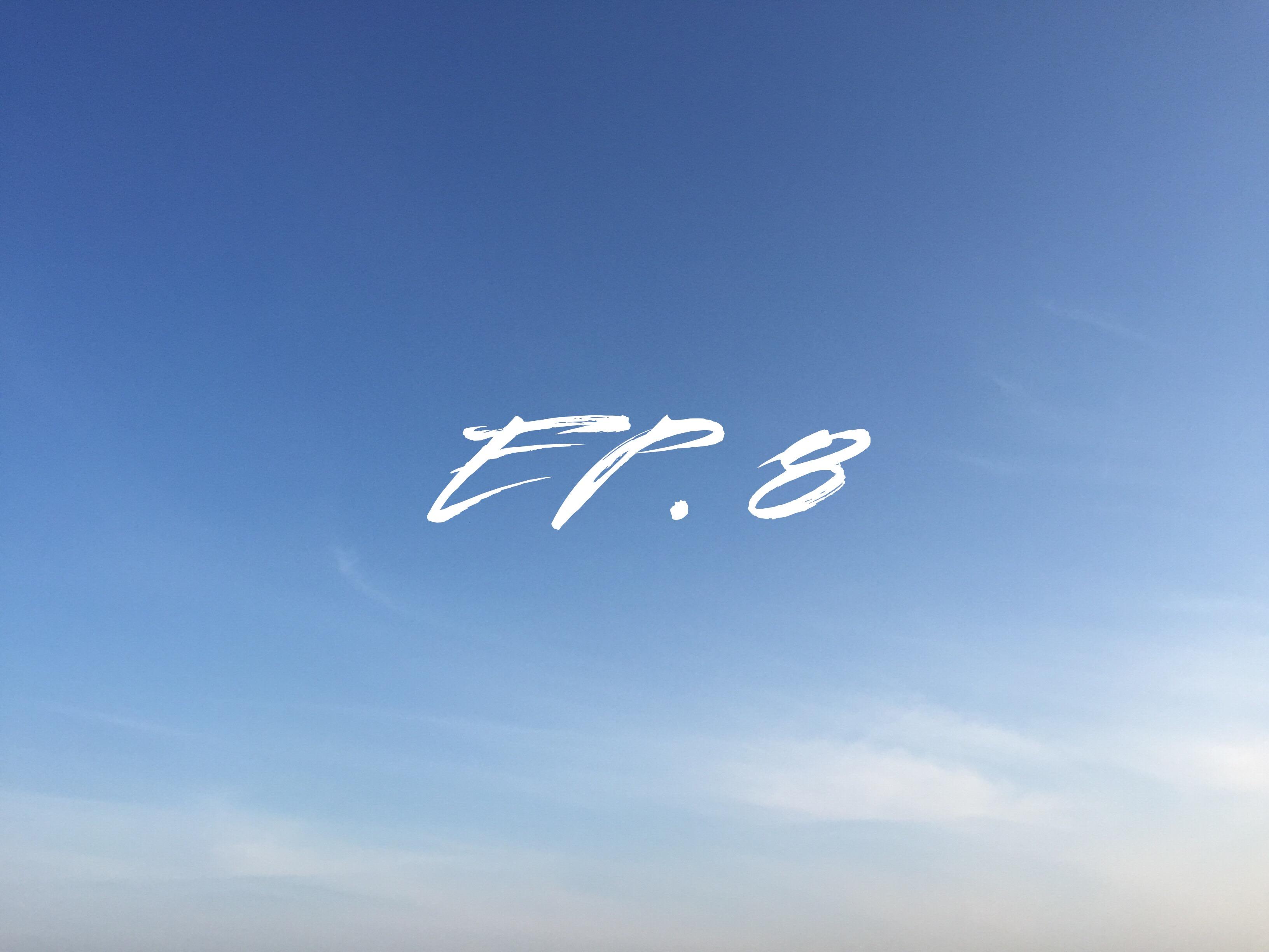 [ฝัน-ที-ละ-ก้าว] EP.8 -คนใกล้มองไม่เห็น คนไกลมองเห็น-