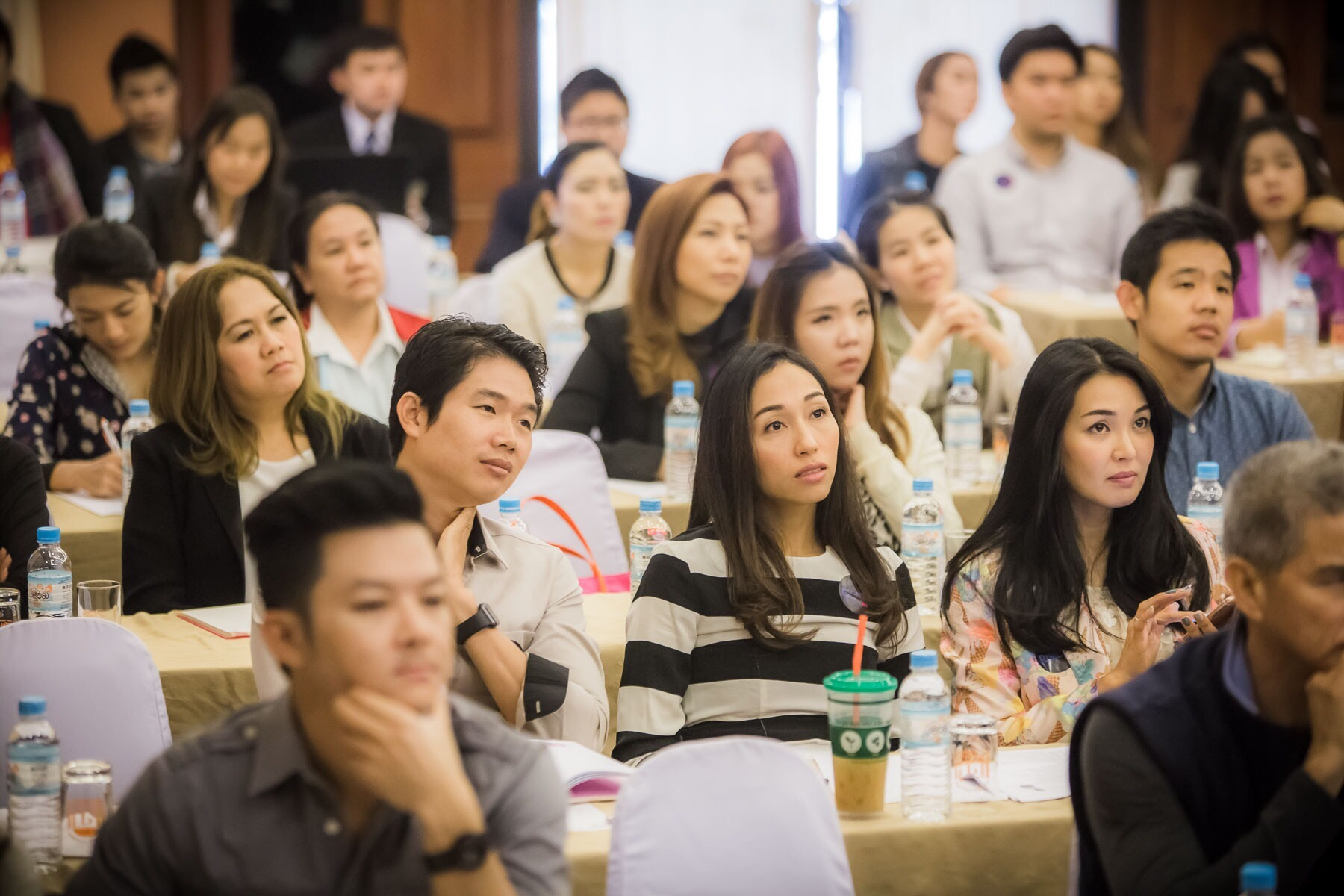 หลักสูตร Digital Jam รุ่น 1 จ.เชียงราย จัดโดย กระทรวงการท่องเที่ยวและกีฬา , หลักสูตร Digital Marketing 4.0 เพื่อธุรกิจท่องเที่ยวไทย