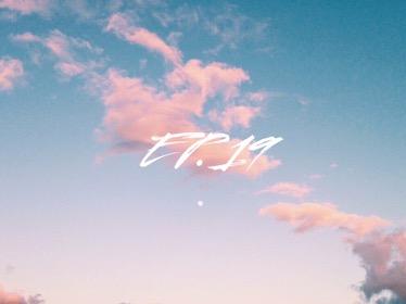 [ฝัน-ที-ละ-ก้าว] EP.19 -คำแนะนำ-