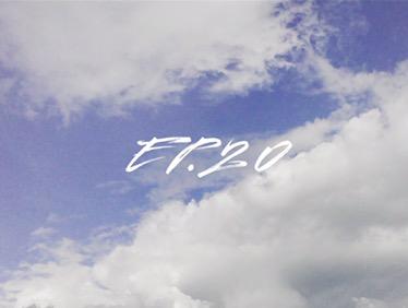 [ฝัน-ที-ละ-ก้าว] EP.20-Start UP ไทย มีความลุ่มหลงในงานที่ทำ-