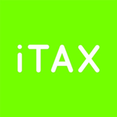 [Review Start Up] by #DigitalJam2016 EP.7 iTax.in.th