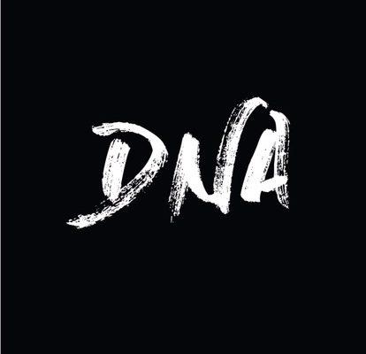 หลักสูตร [DNA :: พันธุกรรมทางความคิด] โดย ธีรศานต์ @iczz สหัสสพาศน์
