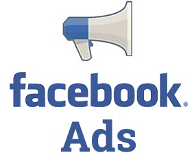 Guide facebook ad targeting :: สรุป Targeting ใน FacebookAd 2017