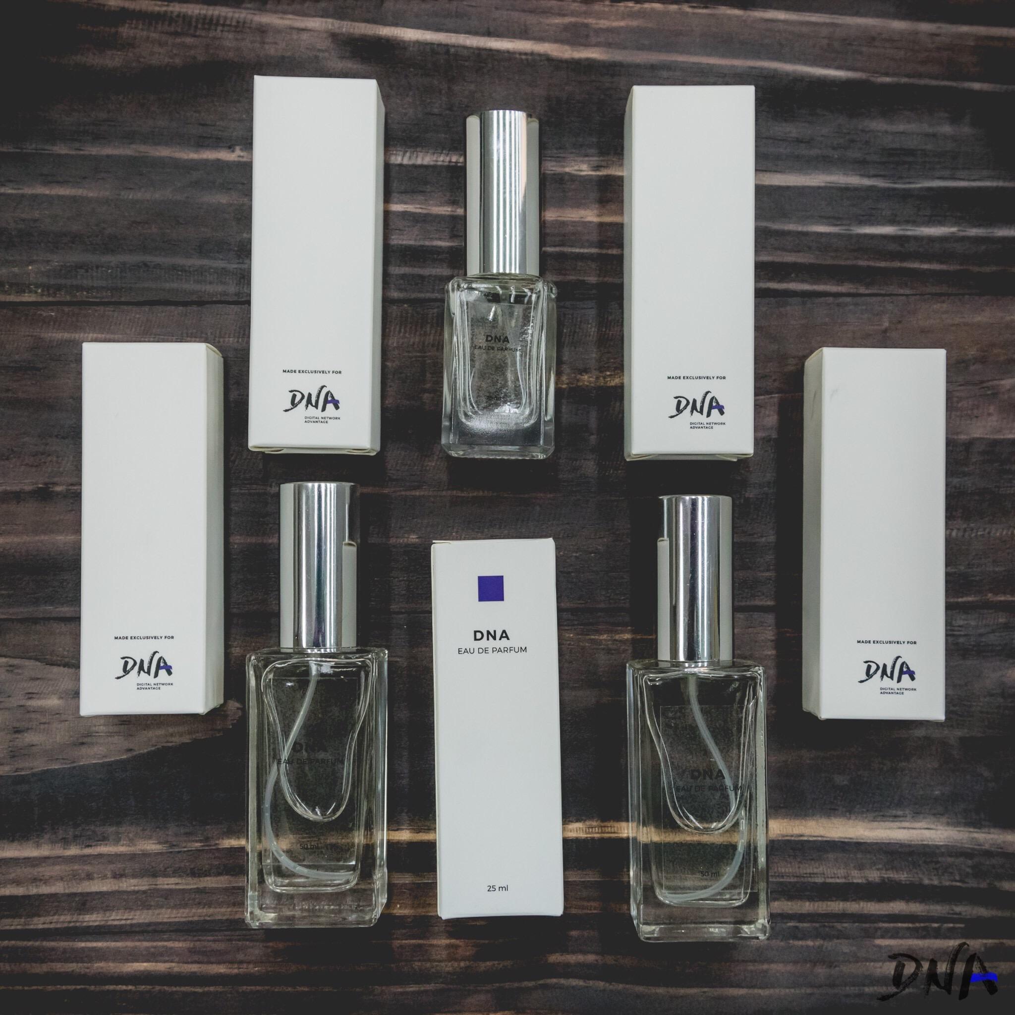 หลักสูตร DNAbySPU #DNAjournal EP.1, คุณก้อย ชลิดา คุณาลัย ,นักออกแบบกลิ่น ,Why Smell is More Important Than You Think ,กลิ่น สะกดจิต เพราะกลิ่นมีความหมาย ,คณะบริหารธุรกิจ มหาวิทยาลัยศรีปทุม