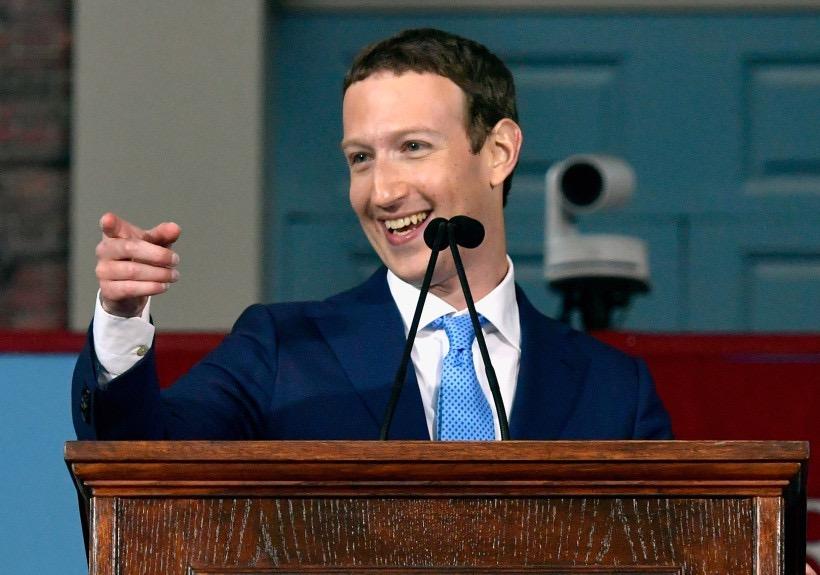 #DNAjournal ,EP.21 ,#DNAbySPU ,Facebook Founder ,Mark Zuckerberg ,Commencement Address ,Harvard Commencement 2017,The purpose of life is a life of purpose. ,เป้าหมายของชีวิตคือการใช้ชีวิตอย่างมีเป้าหมาย ,สรุปคำพูดที่ Mark Zuckerberg ให้ในพิธีจบการศึกษาที่ Harvard 2017 ,สุนทรพจน์ Mark Zuckerberg ในงานฉลองจบการศึกษาของฮาร์วาร์ด
