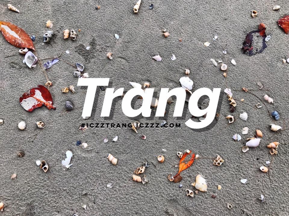 รีวิวเที่ยว ตรัง 2 วัน 1 คืน #Trang #AmazingThailand :: 101 Top things to do in Trang Thailand @iczz #iczzTrang