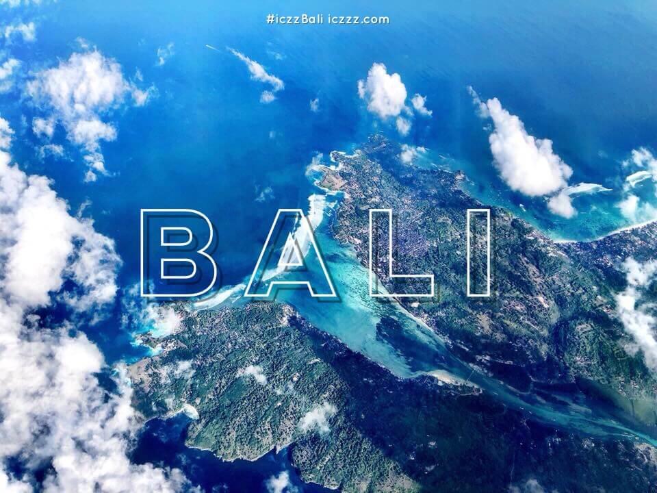 รีวิวเที่ยว บาหลี อินโดนีเซีย Bali Indonesia :: Bali Indonesia 101 Top things to do in Bali Indonesia @iczz #iczzBali