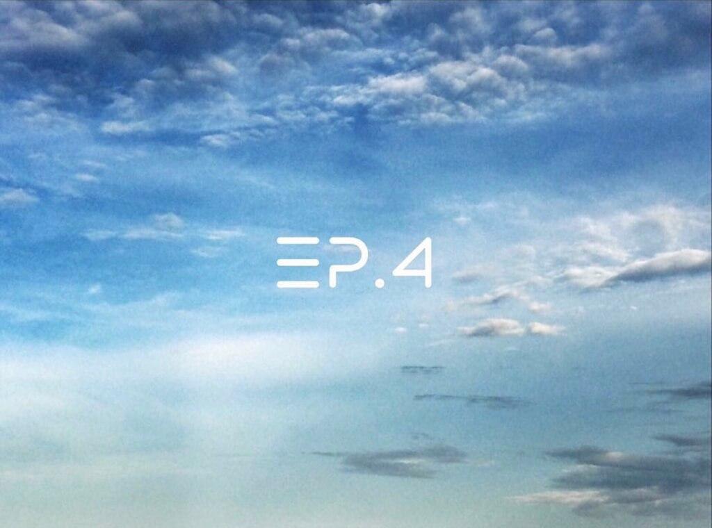 [ฝัน-ที-ละ-ก้าว] EP.4-สามหน้า-