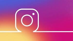 [Social Media Tips] EP.9 Instagram Version 7.5 ใหม่ สามารถ Share ภาพส่งไปยังข้อความส่วนตัวได้แล้ว